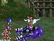 Final fantasy Sonic x2 Tom �s Jerry j�t�kok ingyen