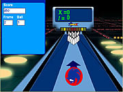 Sonic the Hedgehog Bowling Tom �s Jerry j�t�kok ingyen